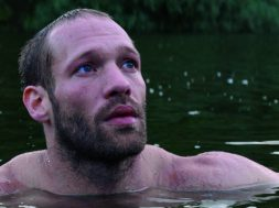 Der Ornithologe | Gay-Film 2016
