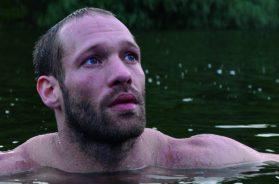 Der Ornithologe | Gay-Film 2016
