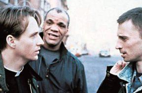 Der Priester | Gayfilm 1994