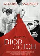 Dior und ich | Film 2014 -- schwul, Homosexualität im Film, Queer Cinema, Stream, ganzer Film, deutsch