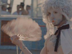 Dream Boat   Gay-Film 2017 — schwul, Homophobie, Homosexualität im Film, Queer Cinema, Stream, deutsch, ganzer Film