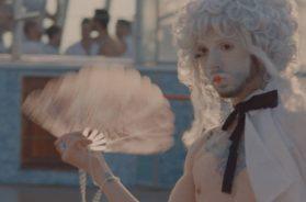Dream Boat | Gay-Film 2017 — schwul, Homophobie, Homosexualität im Film, Queer Cinema, Stream, deutsch, ganzer Film