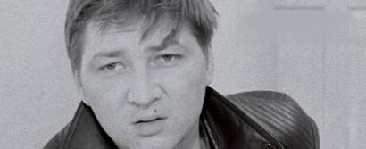 Fassbinder | TV-Dokumentation 2015 -- schwuler TV-Tipp, Homosexualität im Film, Queer Cinema, Stream, deutsch, ganzer Film, Mediathek, legal