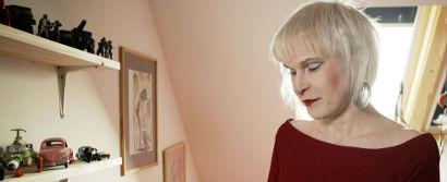Gabrielle oder Der Sprung in ein neues Leben | Dokumentation 2016 -- transgender, Transphobie, Transsexualität im Film, Queer Cinema, Stream, deutsch, ganzer Film, Mediathek, legal