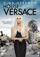 House of Versace - Ein Leben für die Mode | Film 2013 -- schwul, Homosexualität im Film, Queer Cinema, Stream, deutsch, ganzer Film