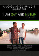 I am gay and muslim | Dokumentation 2012 -- schwul, Homophobie, Bisexualität, Queer Cinema, Homosexualität im Film, Stream, deutsch, ganzer Film, legal