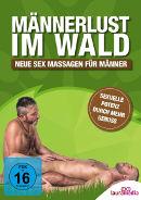 Männerlust im Wald - Neue Sex Massagen für Männer | Gay-Film 2017 -- schwul, Homosexualität im Film, Stream, deutsch, ganzer Film