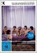 Nicht der Homosexuelle ist pervers, sondern die Situation, in der er lebt | Gay-Film 1970 -- schwul, Gay Pride, Homophobie, Coming Out, Homosexualität im Film, Queer Cinema, Stream, deutsch, ganzer Film