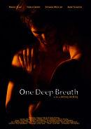 One deep breath | Gay-Film 2014 -- schwul, Bisexualität, Coming Out, Homosexualität im Film, Queer Cinema, Stream, deutsch, ganzer Film