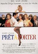 Prêt-à-Porter | Film 1994 -- schwul, Homosexualität im Film, Queer Cinema, Stream, deutsch, ganzer Film