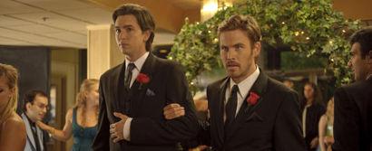 Reine Männersache | Film 2014 -- schwul, Coming Out, Bisexualität, Homosexualität, Stream, deutsch, ganzer Film