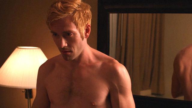 Retake | Gay-Film 2016 -- schwul, Homosexualität im Film, Queer Cinema, Stream, deutsch, ganzer Film -- FILM-BILDER