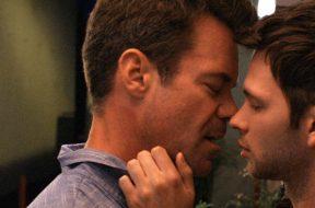 Retake | Gayfilm 2016