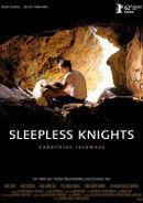 Sleepless Knights | Gay-Film 2012 -- schwul, Bisexualität, Coming Out, Homosexualität im Film, Queer Cinema, Stream, deutsch, ganzer Film