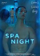 Spa Night | Gay-Film 2016 -- schwul, Homosexualität im Film, Stream, deutsch, ganzer Film