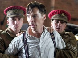 The imitation game – Ein streng geheimes Leben | Film 2014