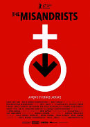 Die Misandristinnen | Lesben-Film 2017 -- lesbisch, Queer Cinema, Stream, ganzer Film, Download