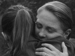The Party | Lesben-Film 2017 — lesbischer Kino-Tipp