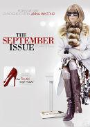 The September Issue | Dokumentation 2009 -- schwul, Homosexualität im Film, Queer Cinema, Stream, deutsch, ganzer Film