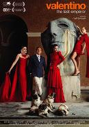 Valentino: Der letzte Kaiser | Dokumentation 2008 -- schwul, Homosexualität im Film, Queer Cinema, Stream, deutsch, ganzer Film