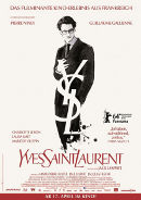 Yves Saint Laurent | Film 2014 -- schwul, Homosexualität im Film, Queer Cinema, Stream, deutsch, ganzer Film