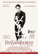 Saint Laurent | Film 2014 -- schwul, Homosexualität im Film, Queer Cinema, Stream, deutsch, ganzer Film