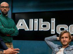 Alibi.com | Film 2017