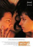 Appropriate Behavior - Einfach ungezogen | Bi-Film 2014 -- lesbisch, Bisexualität, Ménage a trois, Homosexualität in Film, Queer Cinema, Stream, deutsch, ganzer Film