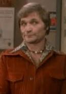 Barney Miller   Sitcom 1975-1982 -- schwule TV-Serie, Homosexualität im Fernsehen, Stream, deutsche, alle Folgen, Sendetermine