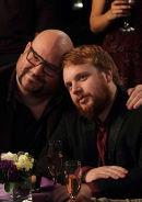 Being Erica - Alles auf Anfang   Dramedy-Serie 2009 - 2011 -- schwule TV-Serie, lesbisch, Homosexualität im Fernsehen, Stream, deutsche, alle Folgen, Sendetermine