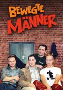 Bewegte Männer   Sitcom 2003-2005 -- schwule TV-Serie, Homosexualität im Fernsehen, Stream, deutsche, alle Folgen, Sendetermine