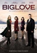 Big Love   Drama-Serie 2006-2011 -- schwule TV-Serie, lesbisch, Homosexualität im Fernsehen, Stream, deutsche, alle Folgen, Sendetermine