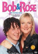 Bob & Rose   Dramedy-Serie 2001 -- schwule TV-Serie, lesbisch, Homosexualität im Fernsehen, Stream, deutsche, alle Folgen, Sendetermine
