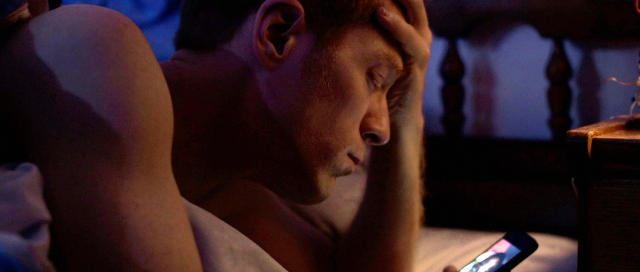 Bwoy | Gay-Film 2016 -- schwul, Bisexualität, Homosexualität im Film, Queer Cinema, Stream, deutsch, ganzer Film