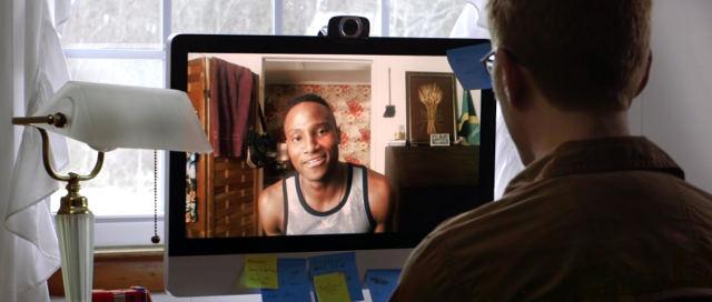 Bwoy   Gay-Film 2016 -- schwul, Bisexualität, Homosexualität im Film, Queer Cinema, Stream, deutsch, ganzer Film