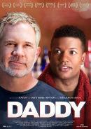 Daddy | Gay-Film 2015 -- schwul, Homosexualität, Bisexualität im Film, Queer Cinema, Stream, deutsch, ganzer Film, Mediathek, legal