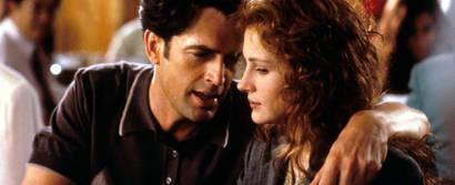 Die Hochzeit meines besten Freundes | Film 1997 -- schwuler TV-Tipp, Homosexualität im Fernsehen, Queer Cinema, Stream, deutsch, ganzer Film, Sendetermine