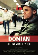 Domian - Interview mit dem Tod | Dokumentation 2015 -- schwul, lesbisch, Gay Pride, Homophobie, Homosexualität im Film, Queer Cinema, Stream, deutsch, ganzer Film