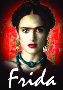 Frida | Film 2002 -- lesbisch, Homosexualität im Film, Queer Cinema, Stream, deutsch, ganzer Film