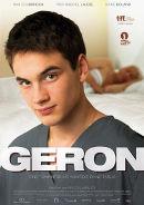 Geron - Gerontophilia | Gay-Film 2013 -- schwul, Homosexualität, Bisexualität im Film, Queer Cinema, Stream, deutsch, ganzer Film, Mediathek, legal