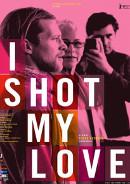 I shot my love | Dokumentation 2010 -- schwuler TV-Tipp, Homosexualität im Fernsehen, Queer Cinema, Stream, deutsch, ganzer Film, Mediathek, legal