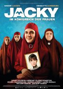 Jacky - Im Königreich der Frauen   Film 2014 -- trans*, F-Rating, Homosexualität im Film, Queer Cinema, Stream, deutsch, ganzer Film