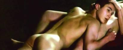 Keller - Teenage Wasteland | Gay-Film 2005 -- schwul, Bisexualität, Homophibie, Homosexualität im Film, Queer Cinema, Stream, deutsch, ganzer Film