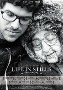 Life in stills | Dokumentation 2011 -- schwuler TV-Tipp, AIDS, Homosexualität im Fernsehen, Queer Cinema, Stream, deutsch, ganzer Film, Mediathek, legal