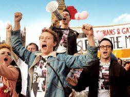 Pride   Film 2014 — schwuler TV-Tipp