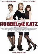 Rubbeldiekatz | Film 2011 -- trans*, schwul, Travestie, Transsexualität im Fernsehen, transsexueller TV-Tipp, Stream