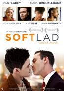 Soft Lad   Gay-Film 2015 -- schwul, Homosexualität, Bisexualität im Film, Queer Cinema, Stream, deutsch, ganzer Film, Mediathek, legal