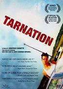 Tarnation | Dokumentation 2003 -- schwuler TV-Tipp, Homosexualität im Fernsehen, Queer Cinema, Stream, deutsch, ganzer Film, Mediathek, legal