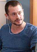 The Big C   Dramedy-Serie 2010-20103 -- schwule TV-Serie, lesbisch, Homosexualität im Fernsehen, Stream, deutsche, alle Folgen, Sendetermine