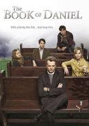 The Book of Daniel | TV-Serie 2005 -- schwule Serie, Homophobie, Coming Out, Homosexualität im Fernsehen, Stream, deutsch, alle Folgen, Sendetermine